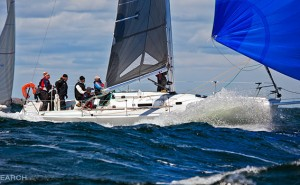 marstrand_big_boat_john_dory01_start