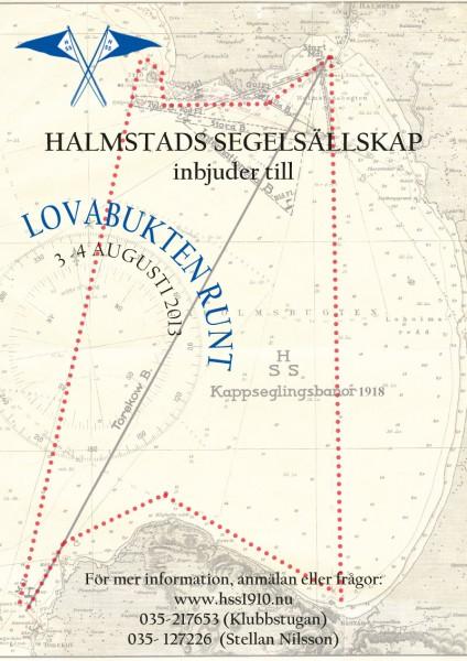 Lovabukten-Runt2013--plansch