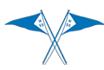 hss-logo-small