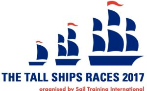 Tall-Ships-Races-2017 (Small)