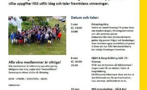 HSS Svante (8)