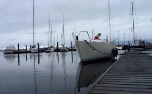 sjösättningsdags01