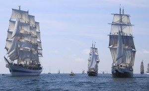 tall-ships-races01