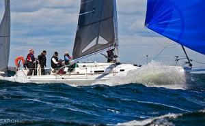 marstrand_big_boat_john_dory01_start