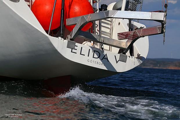 elida119