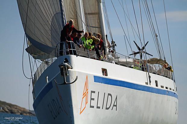 elida98