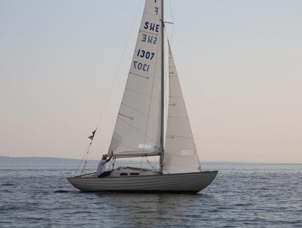 DS5D9847