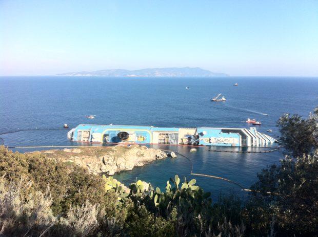 fartyg-pa-grund