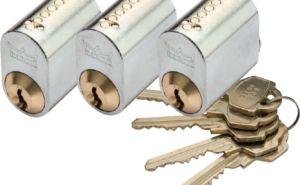 cylinder-miller-blank-krom-7-stift-ll-5-nycklar-3st