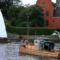 Träbåtar1